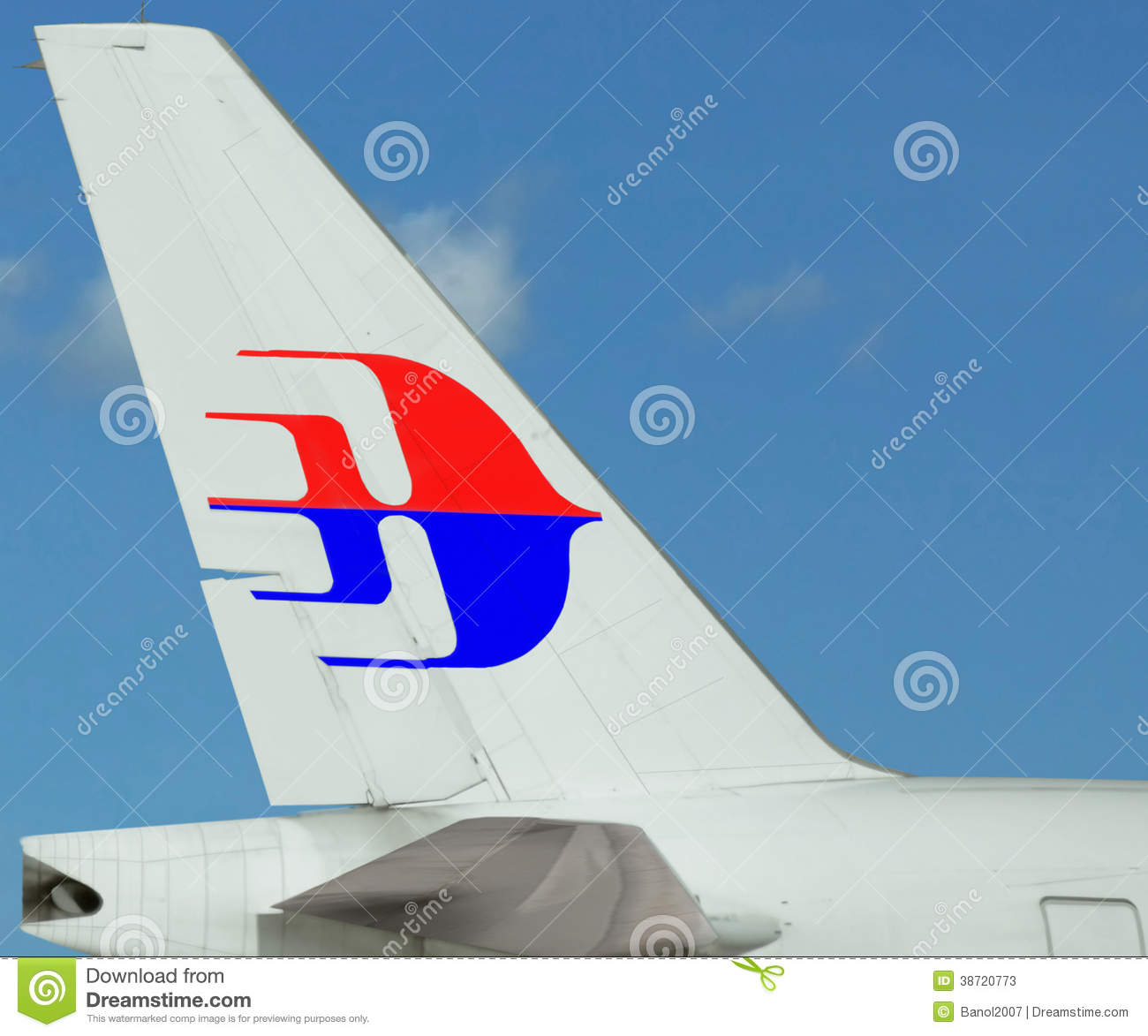 malaysia airlines nature of business Malaysia airlines is currently having  always wanted to have a more atas flying experience by travelling in business  unwind and relax with nature at your.
