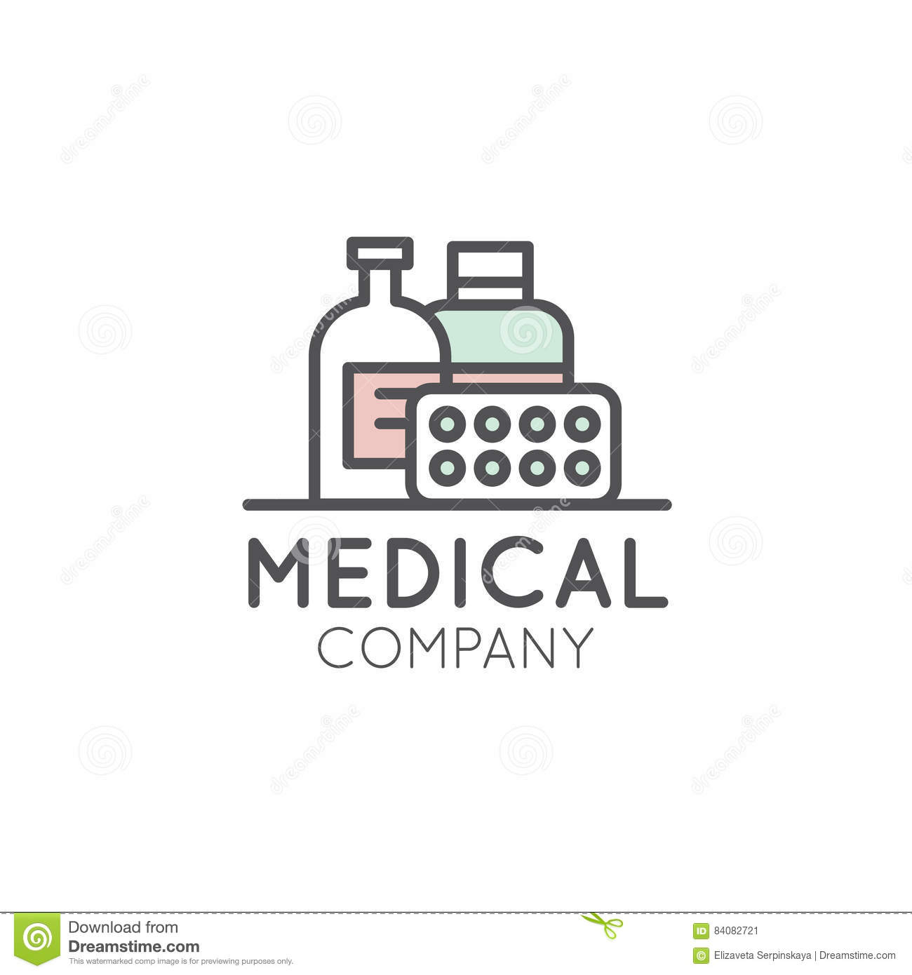 the medicines company Today's top 4 the medicines company jobs in united states leverage your professional network, and get hired new the medicines company jobs added daily.