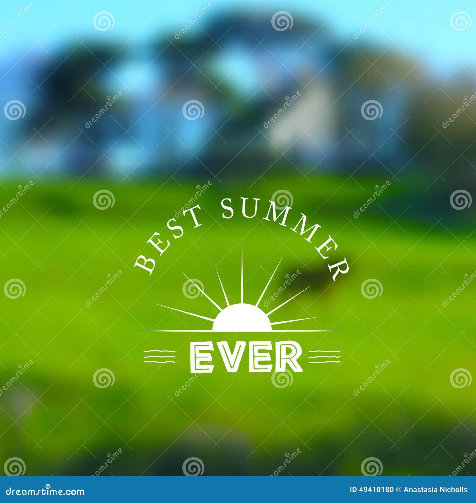 Download Logo Mit Undeutlichem Foto Als Hintergrund Vektor Abbildung - Illustration von verwischt, ineinandergreifen: 49410180