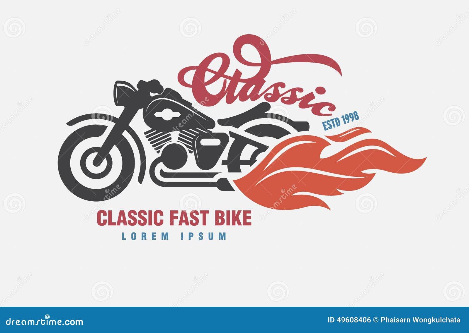 Vintage Motorsports Council 93