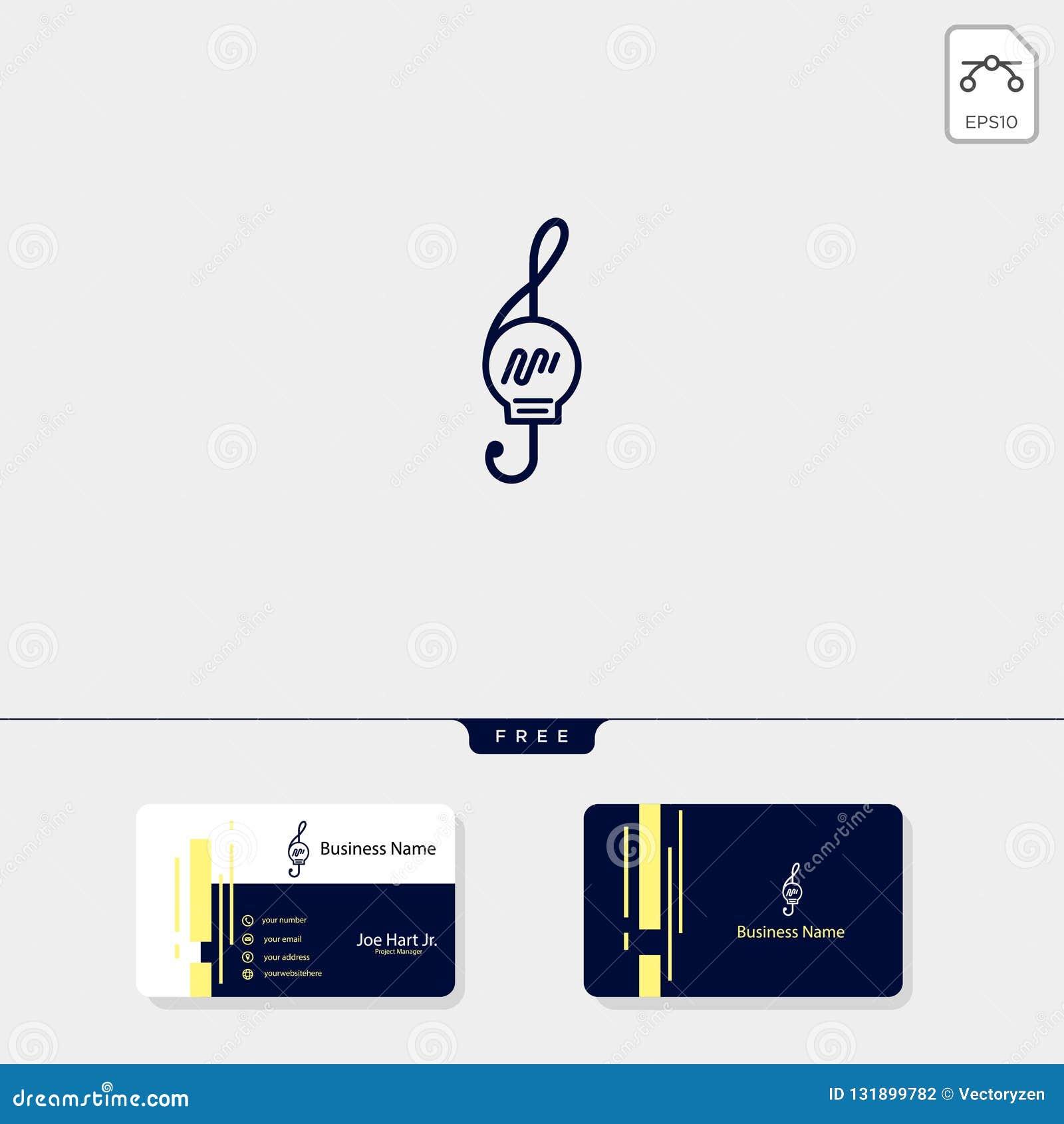Logo, muzyka, znak, światło, lampa, projekt, klub, dźwięk, wektor, ilustracja, symbol, neonowy, tło, iluminujący, karaoke, ikona,