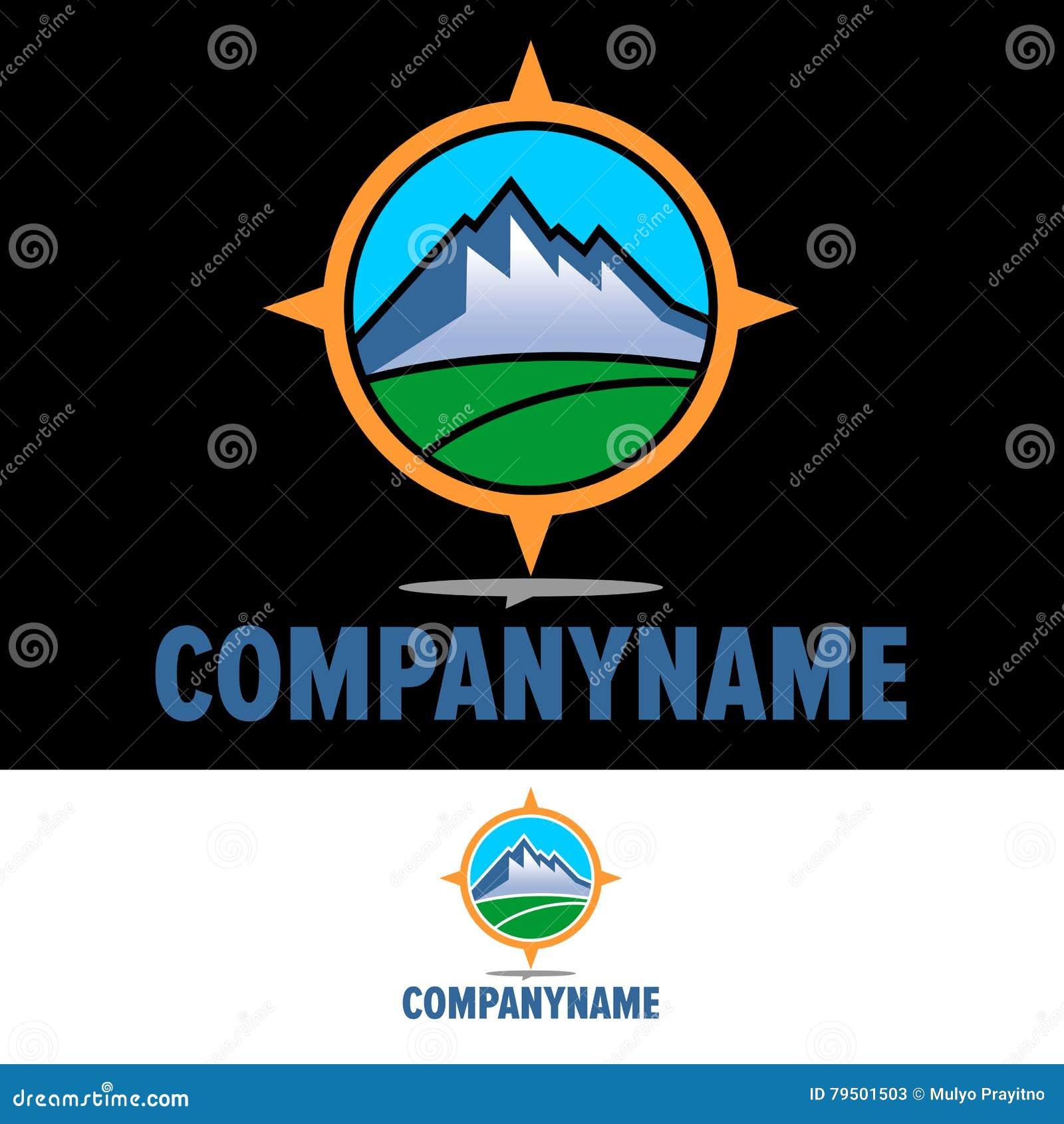 Logo Outdoor Activity