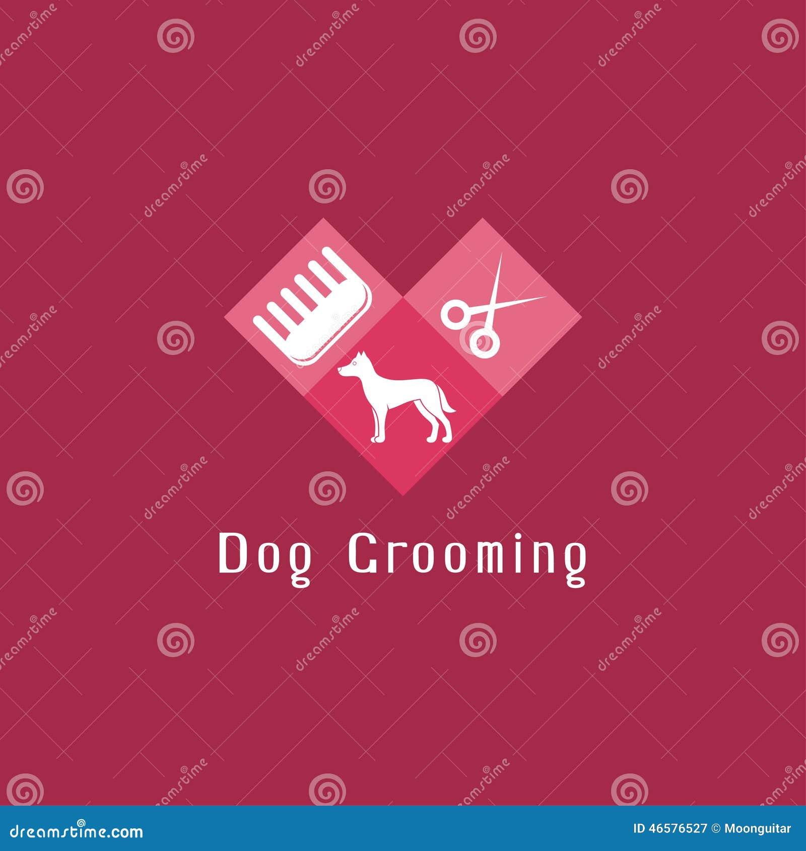 Logo piano governare dell 39 animale domestico con il cane for Disegno di piano domestico