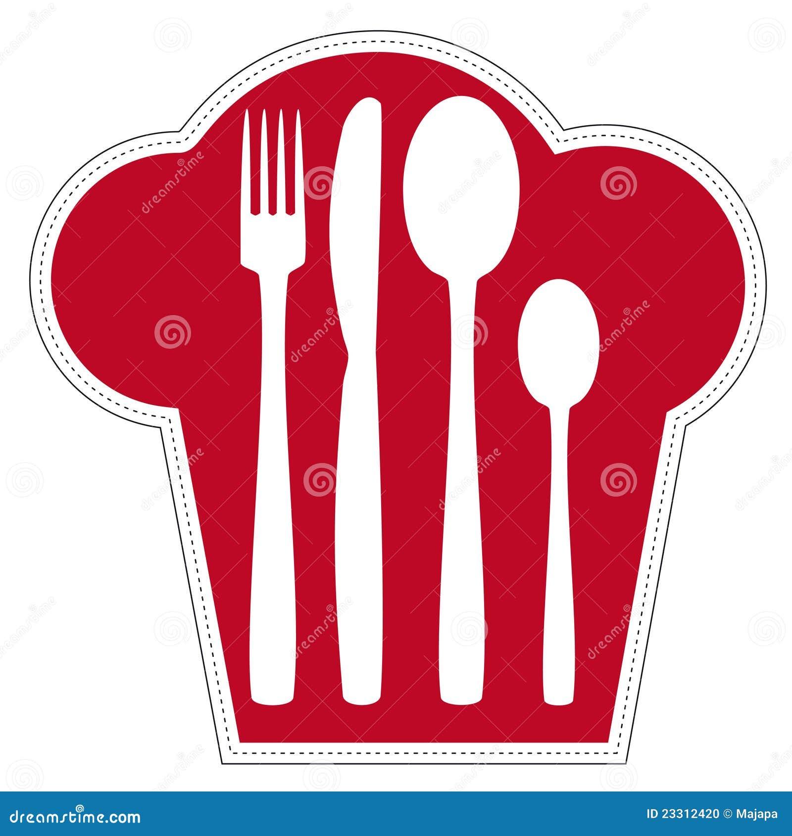 Restaurants - Logopedia, the logo and branding site