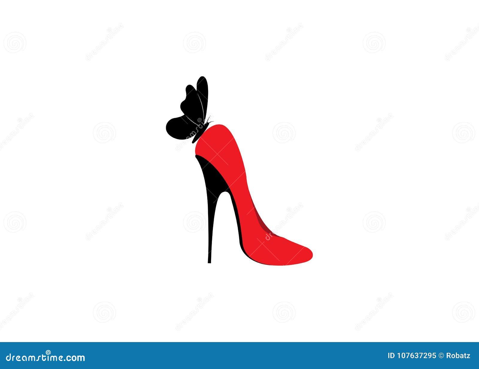 6532403ae330 Logo Shoe Store