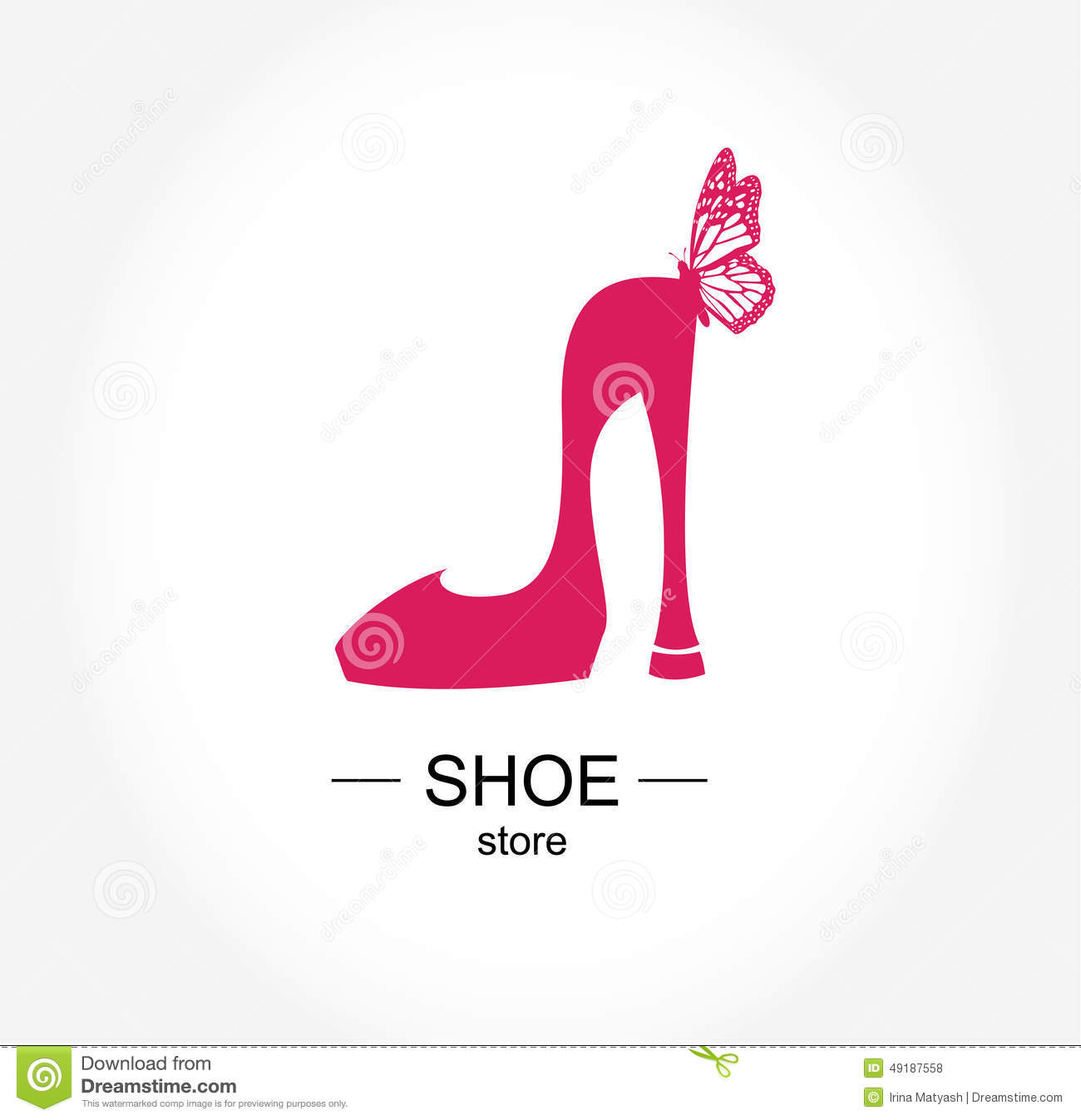 Shoes Accessories Online Shopping