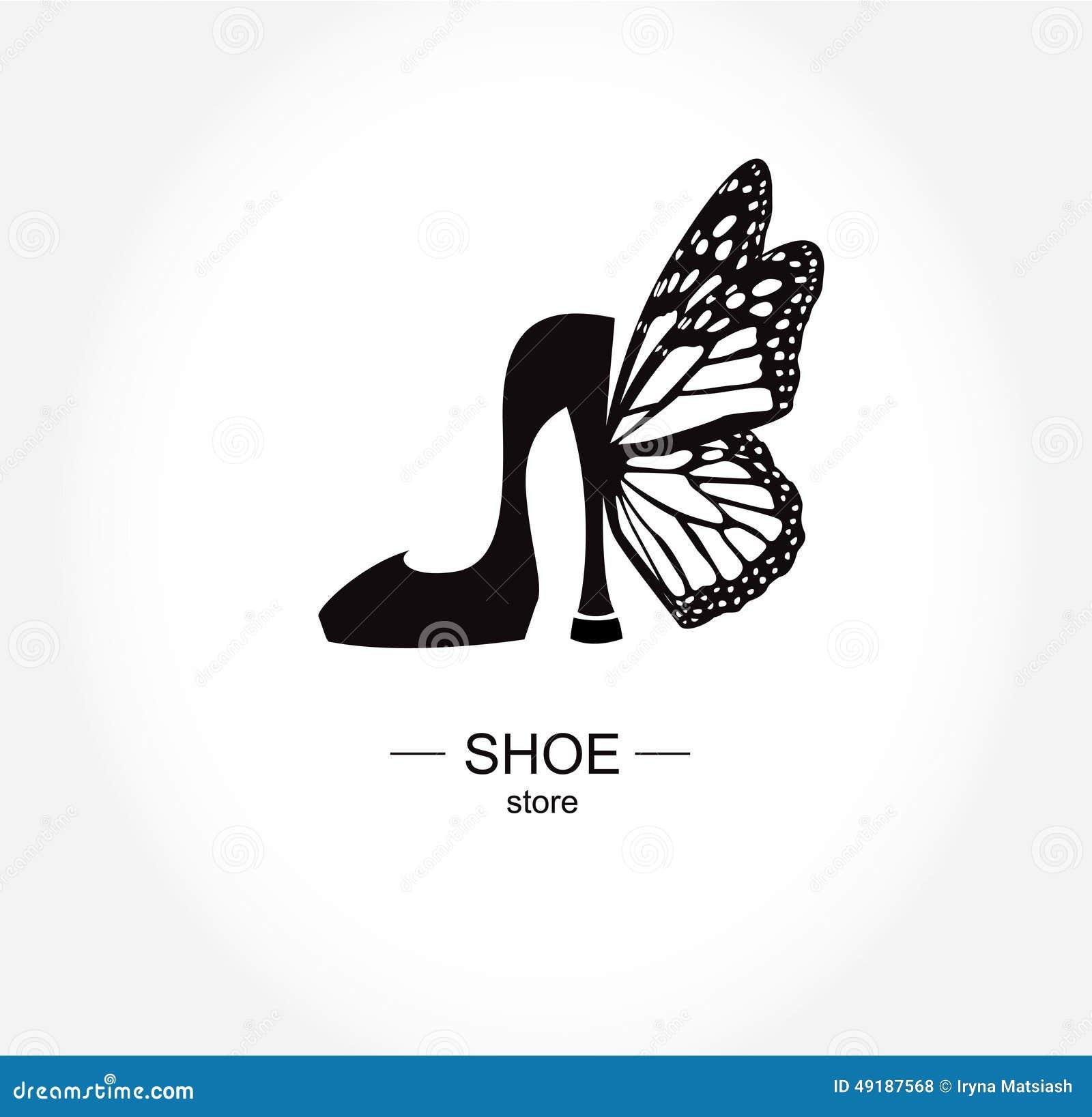 Dress Shoe Design Names