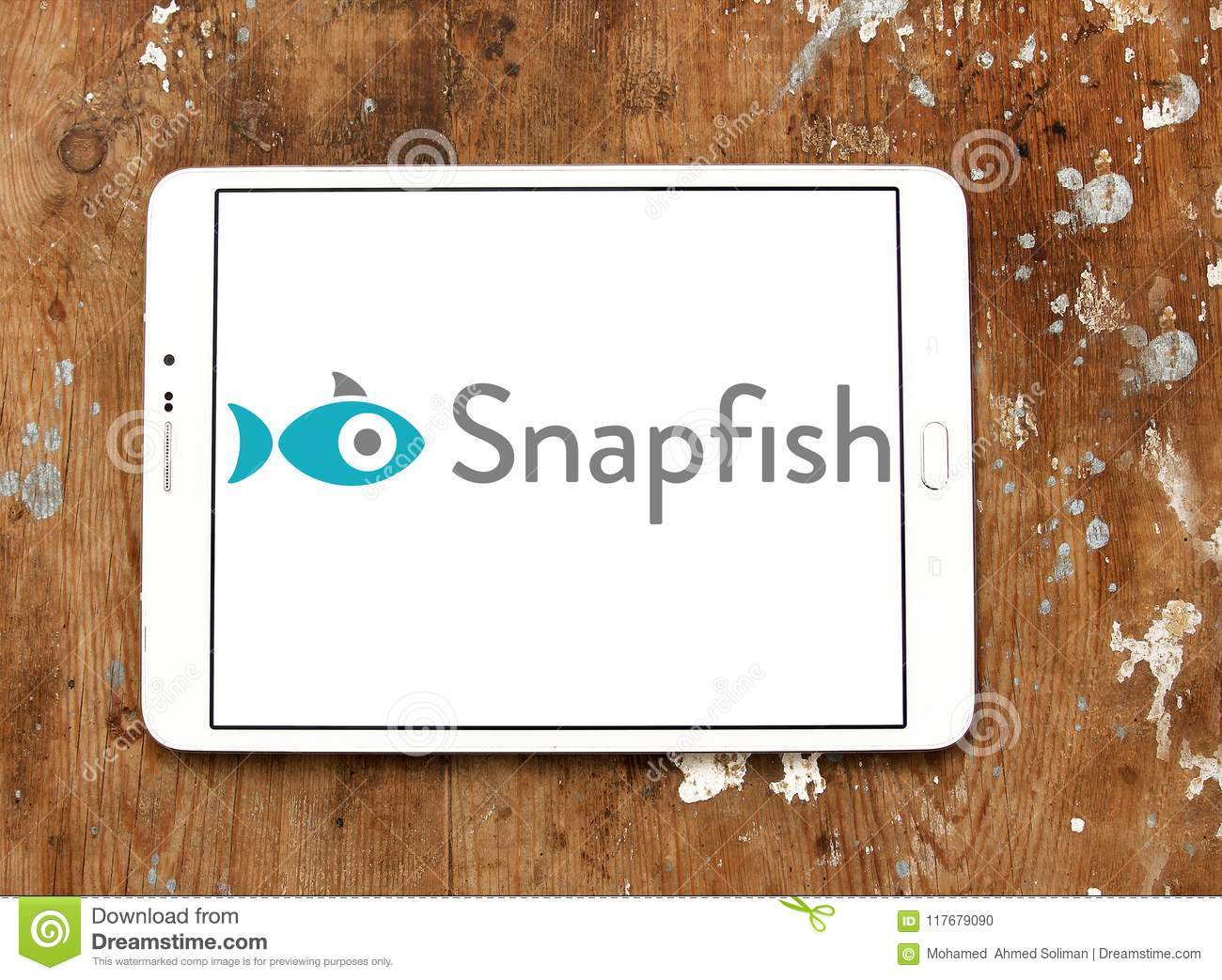 download pictures from snapfish