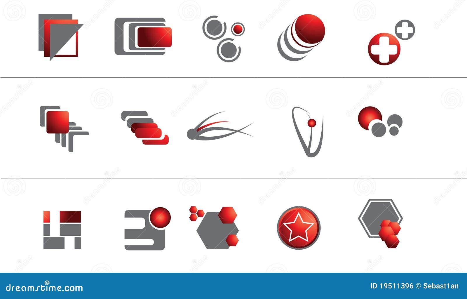 download Designing