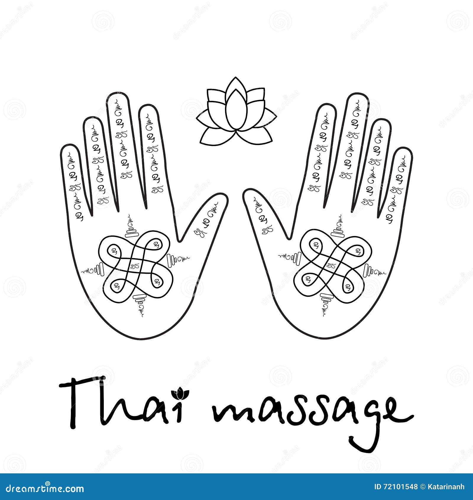 lotus thaimassage gratis milf