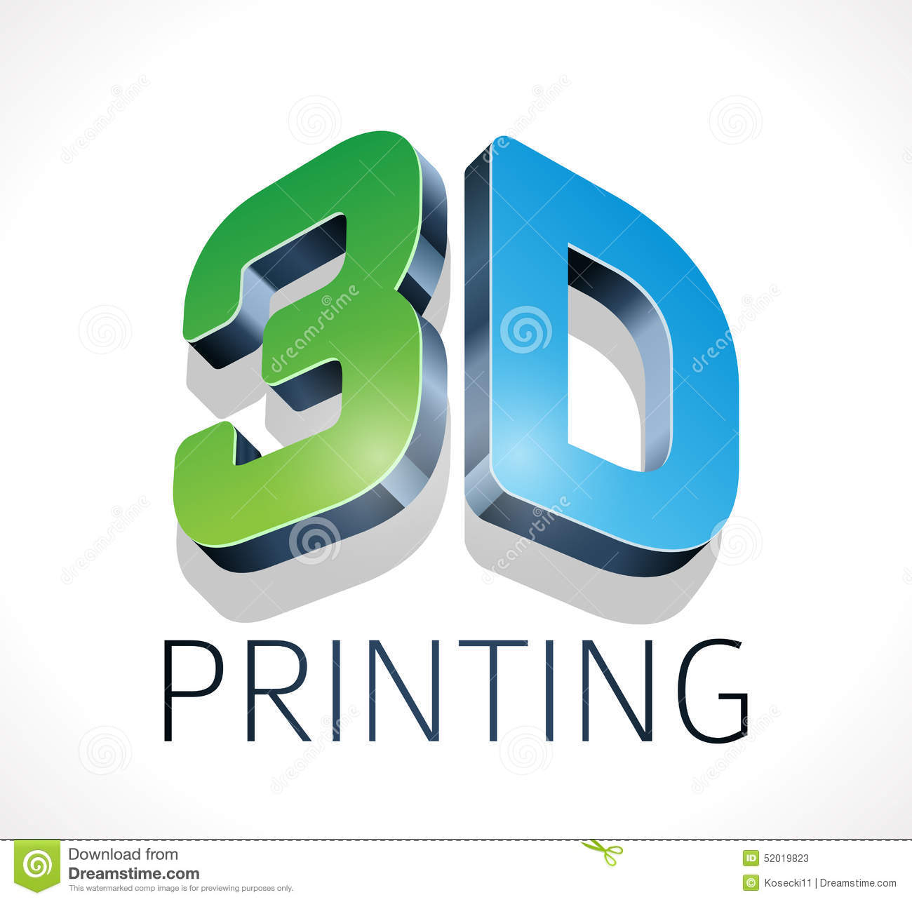 three dimensional printing essay Disruptive manufacturing the effects of 3d printing 1 laser source elevator vat  layered parts material a 3d printing primer understanding 3d printing.