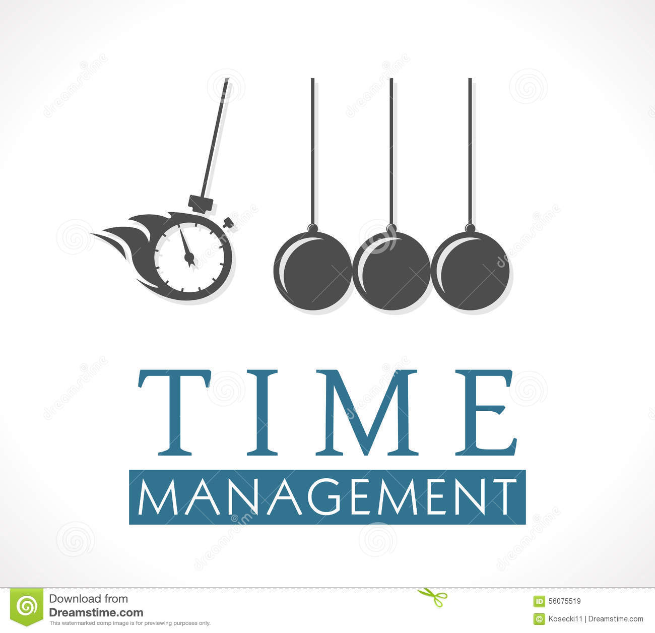 the concept of time Time review the concepts taught in introducing the concept explain to children that today they will learn about telling time to the hour when children have the concept of hour, you may then introduce the minute hand, adapting the lesson for the minute hand.