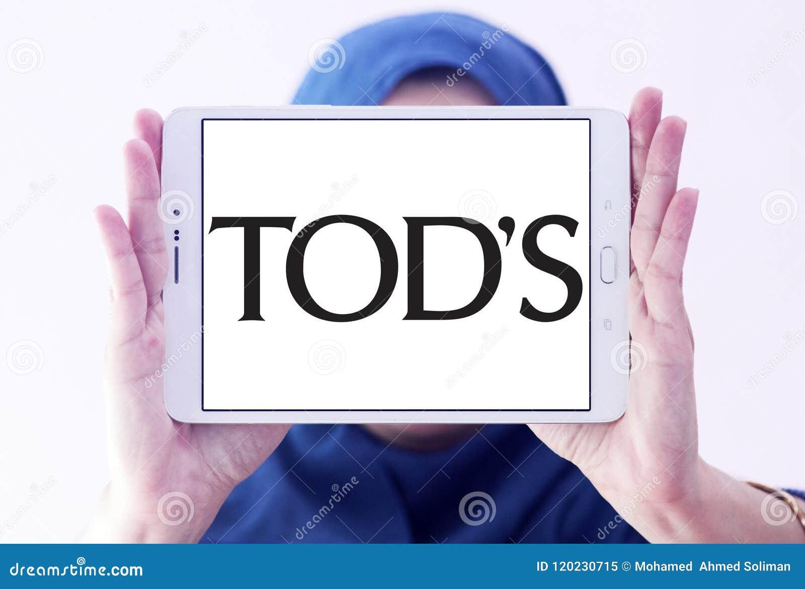 mohamed tod