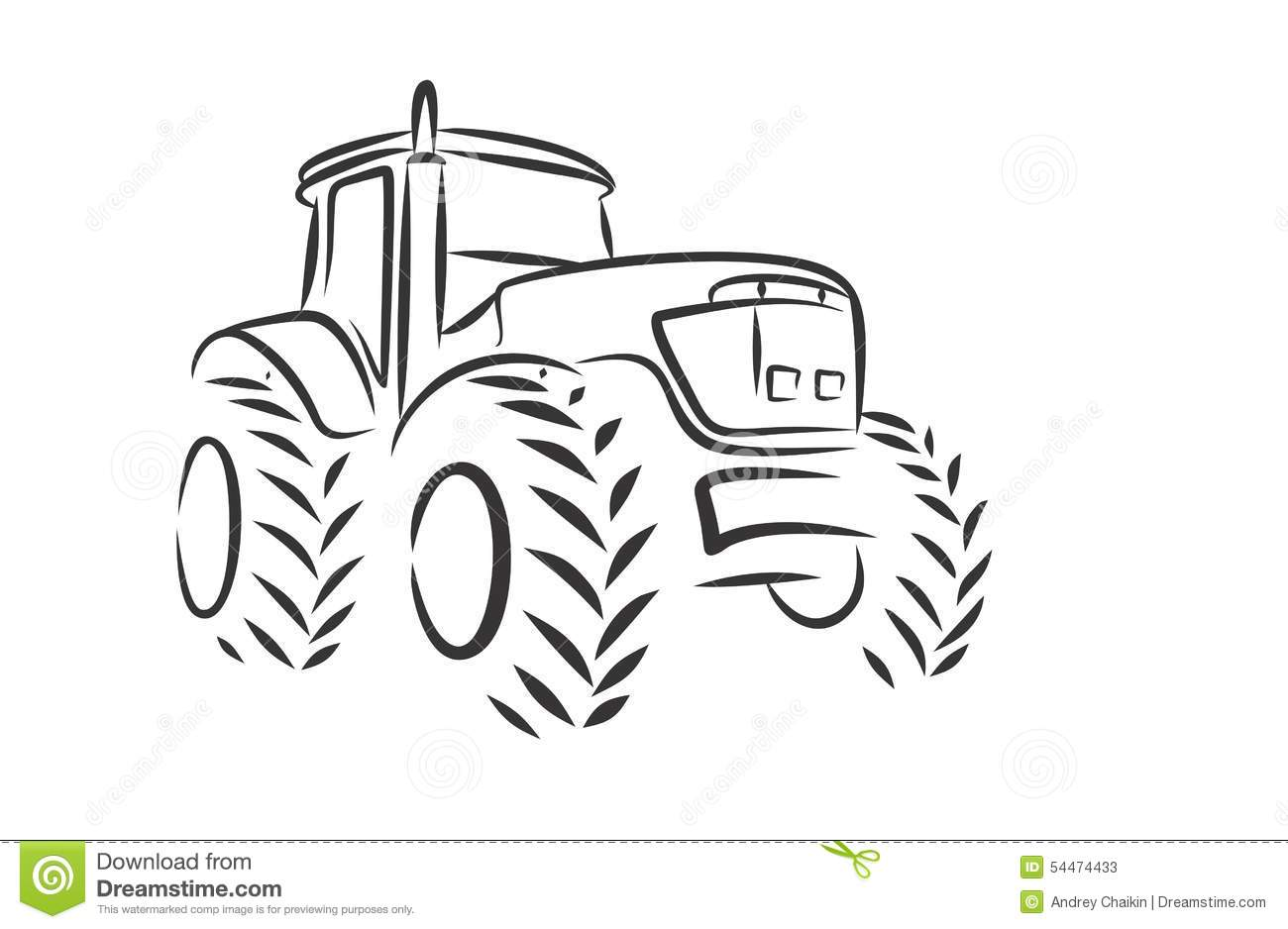 Stock Photography Agricultural Tractor Illustration Art Drawing I Traditional Artist Handmade Paper I Use Pencil Image39721762 in addition Big Ag Forces Firing Of Long Time Farm News Cartoonist as well Stock Vector Wheat Ear Symbols For Logo Design Agriculture Grain Organic Plant Bread Food Natural Harvest Vector Illustration in addition Optikit Pole Barn Trusses likewise Windmill Village Houses And Farmland 48962308. on agricultural design drawings