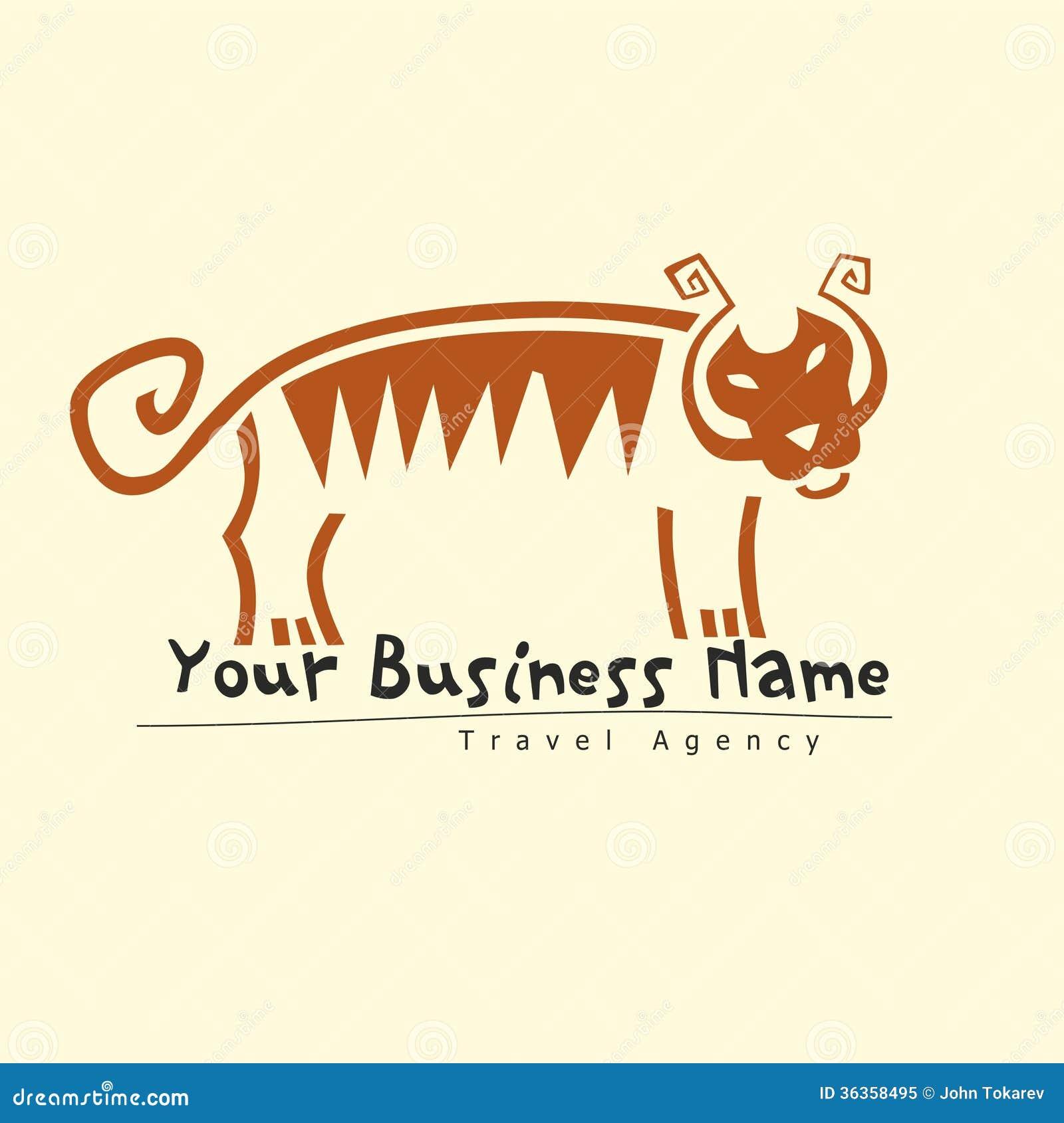 displaying 19 gt images for   pet shop logo