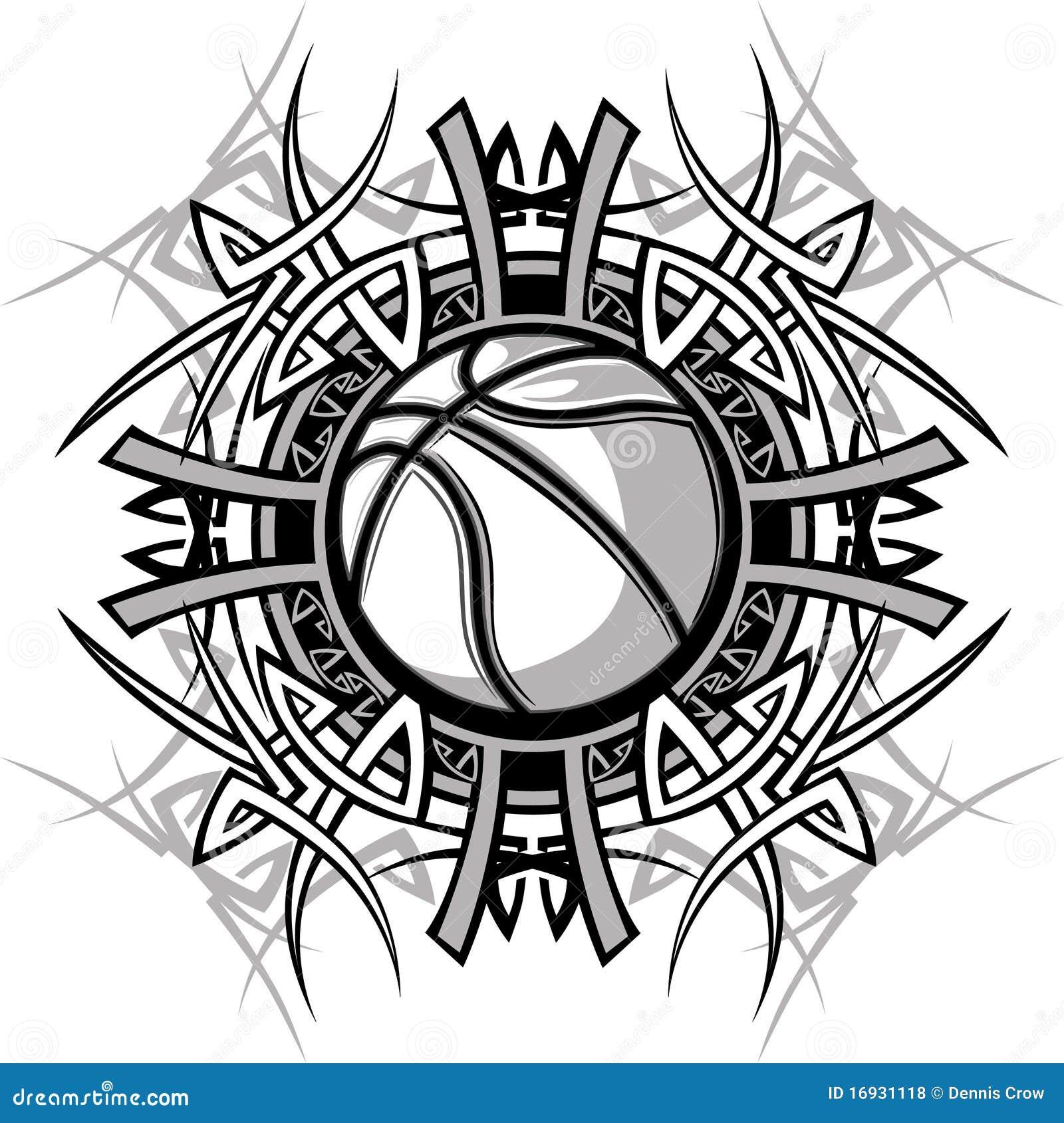 soccer ball tattoo designs for girls