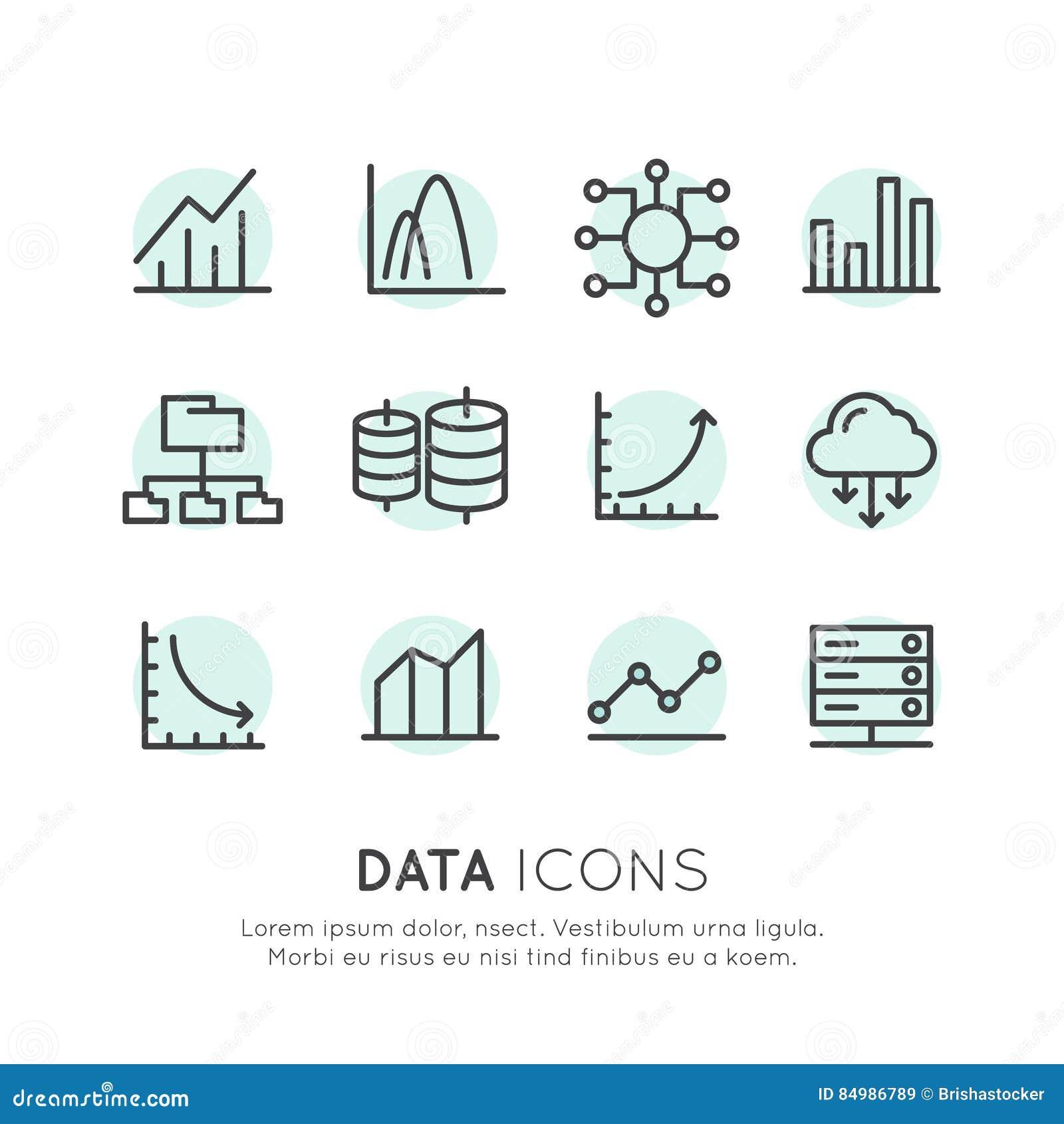 Logo Ustawiający Odosobneni Prości elementy z baz danych analityka ewidencyjnymi