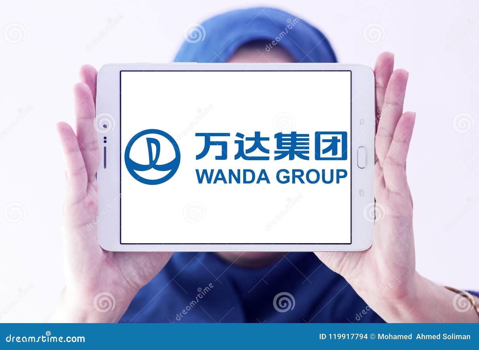 Wanda Arab nude 399