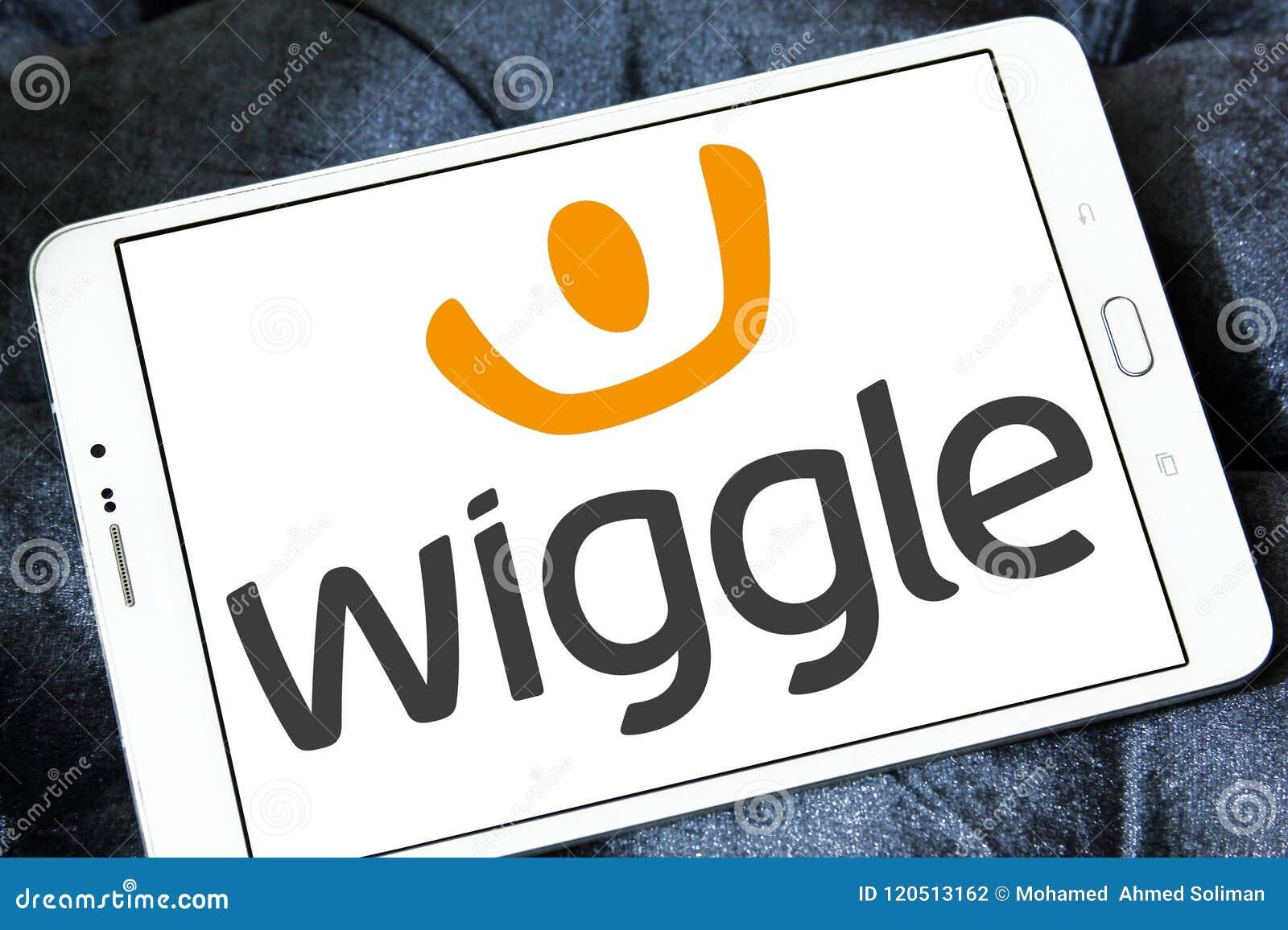 Wigglesports
