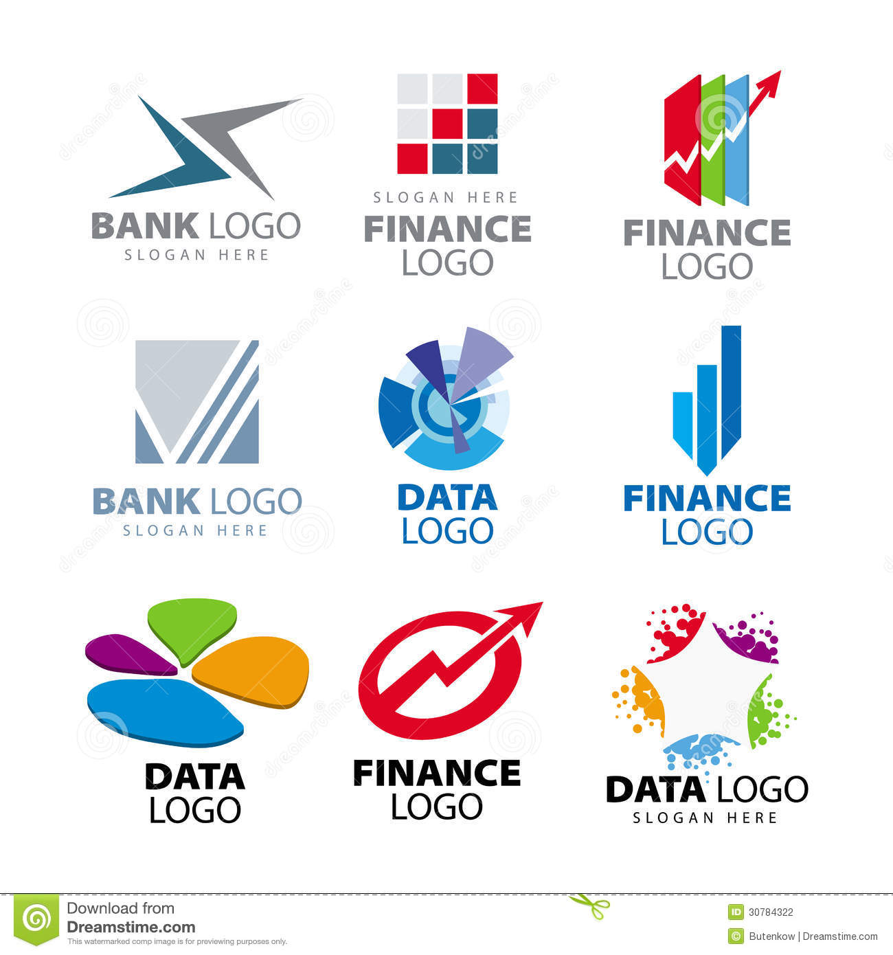 how to use digital technology to financial information