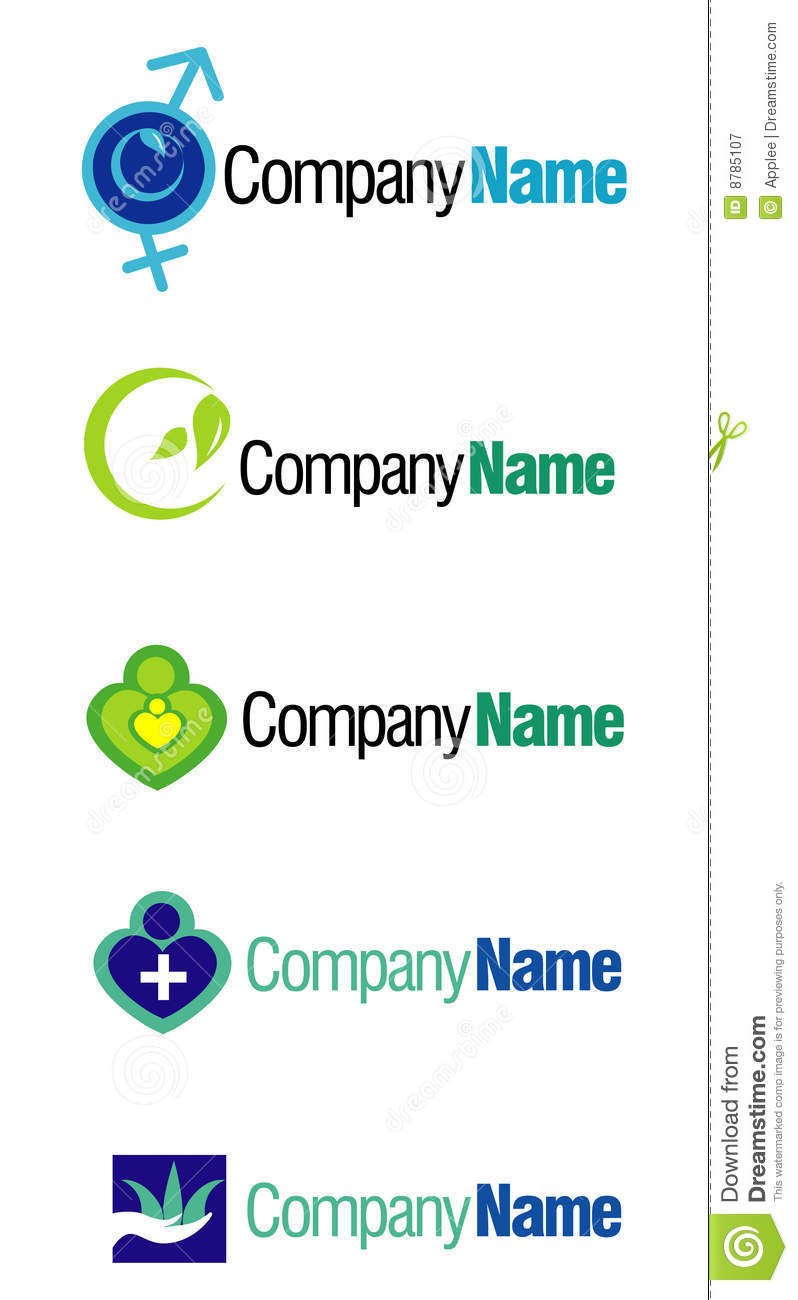 Galleries Related: Medical Logos , Medical Device Company Logos ,