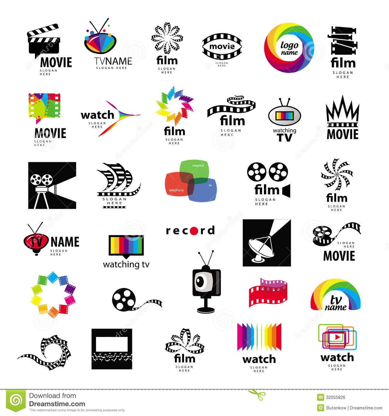 logo quiz cinema
