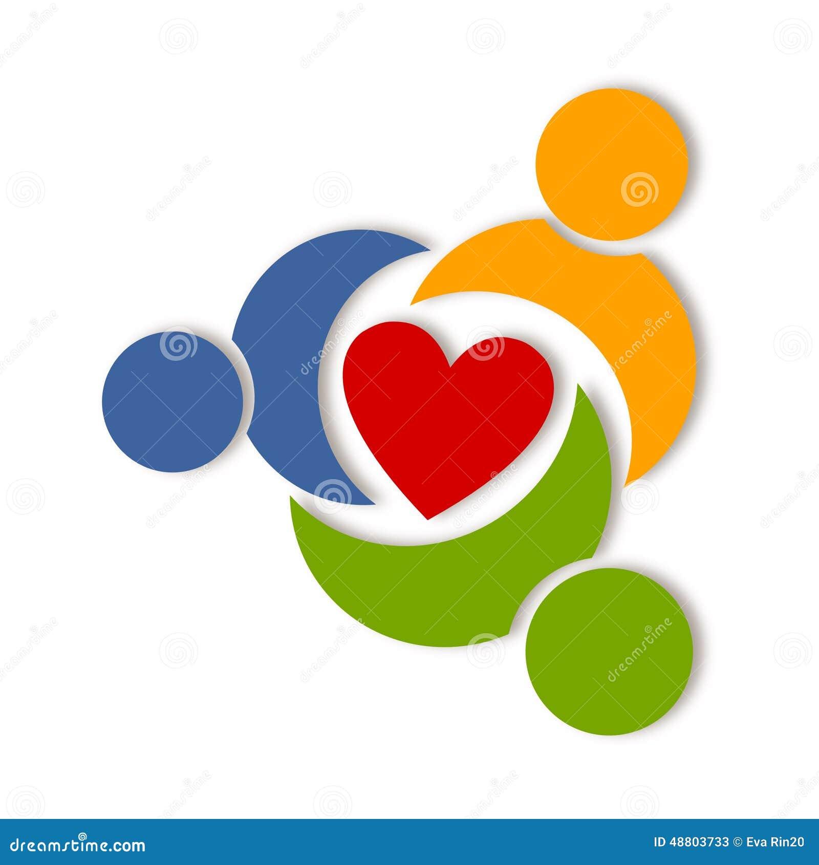 Uso da inteligencia emocional na coordenação da equipe de vendas 7