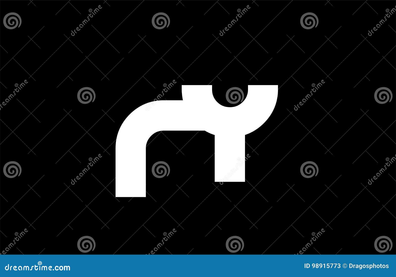 Ziemlich Elektrisches Symbol Für Relais Fotos - Schaltplan Serie ...