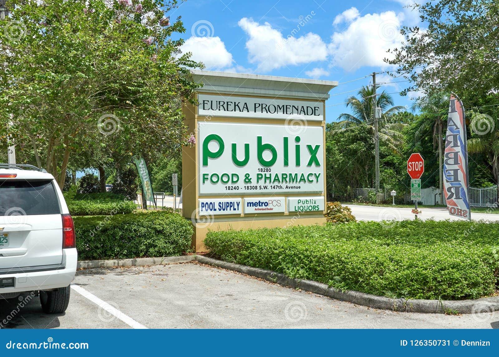 ce192e934 Logotipo da loja de Publix foto editorial. Imagem de agosto - 126350731