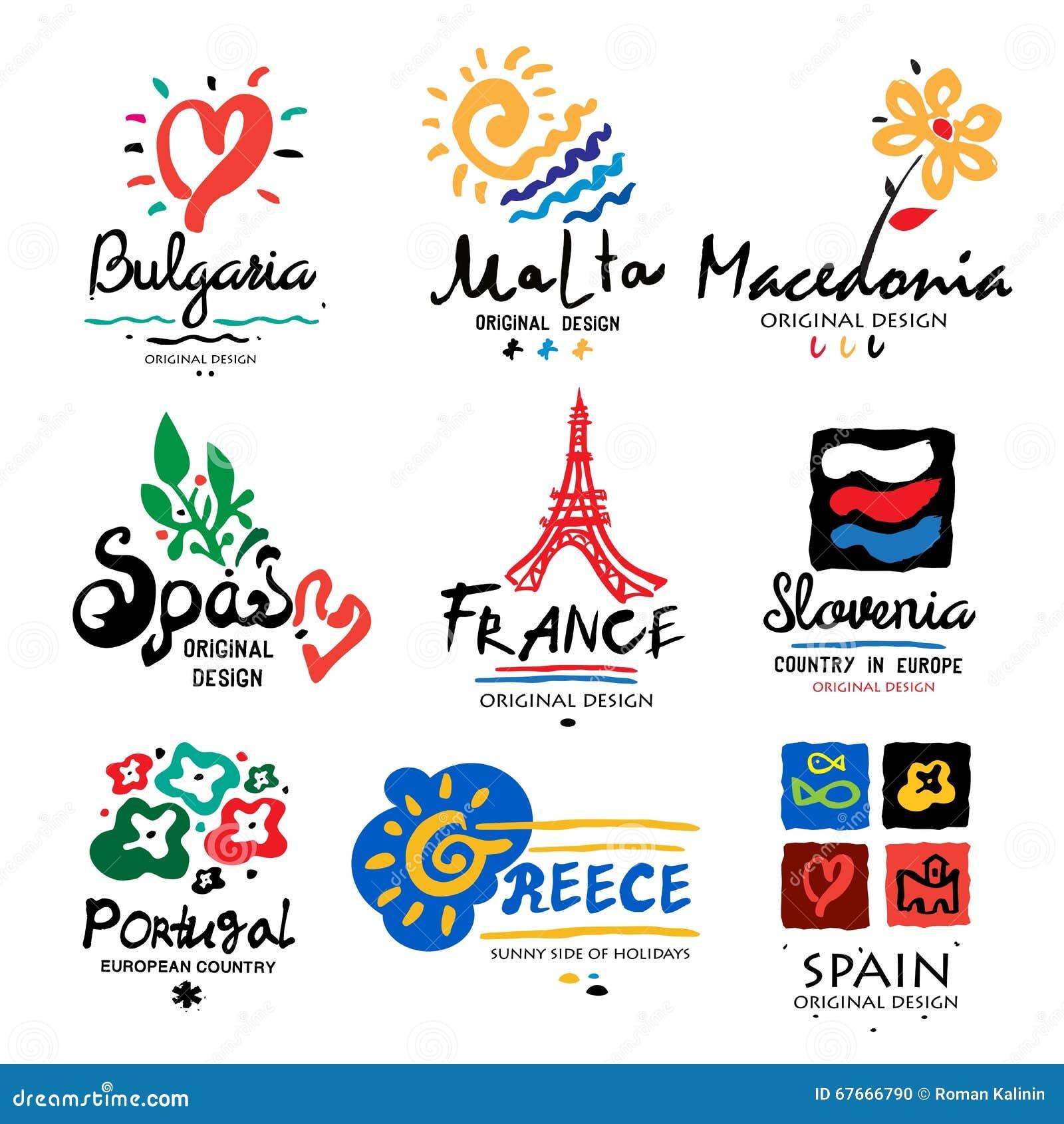 Europa Travel Agency