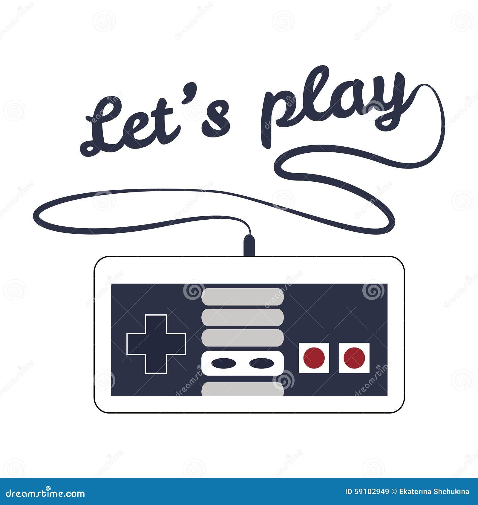 Logotipo de Gamepad