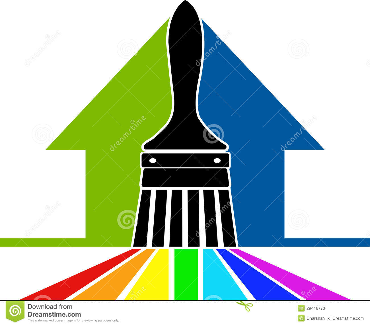 House Remodeling Clipart  Clipart Panda  Free Clipart Images