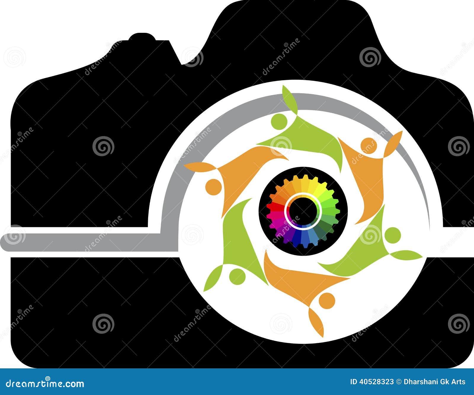 Logotipo de la cámara de los pares