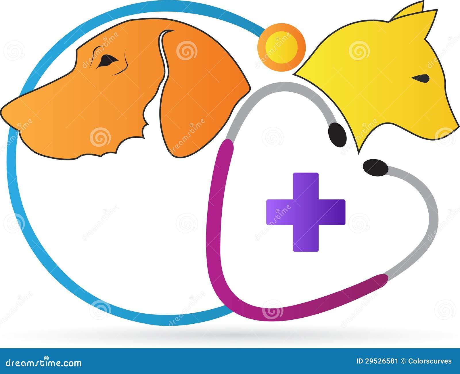 logotipo animales: