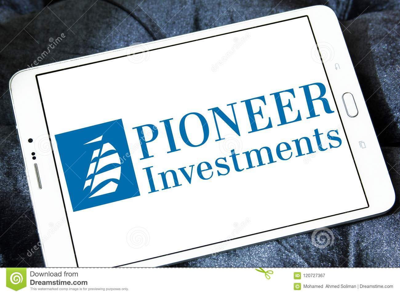 Pioneer global investments forex news gci trading open