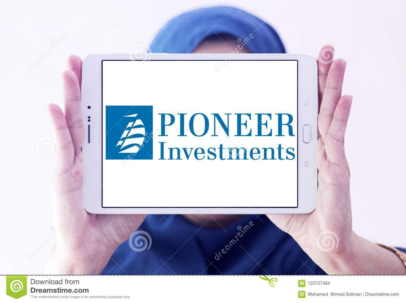 Pioneer global investments bitcoins trader online