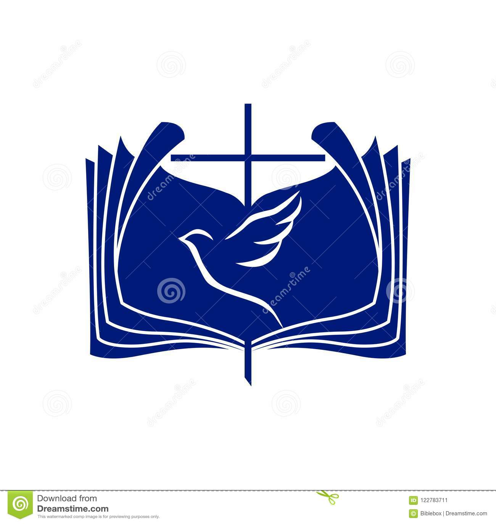 Imagenes De La Biblia Con Paloma Www Imagenesmy Com