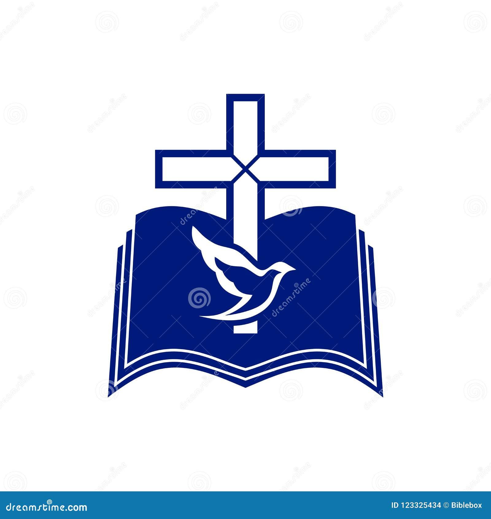 Biblia Abierta Paloma Wwwimagenesmycom