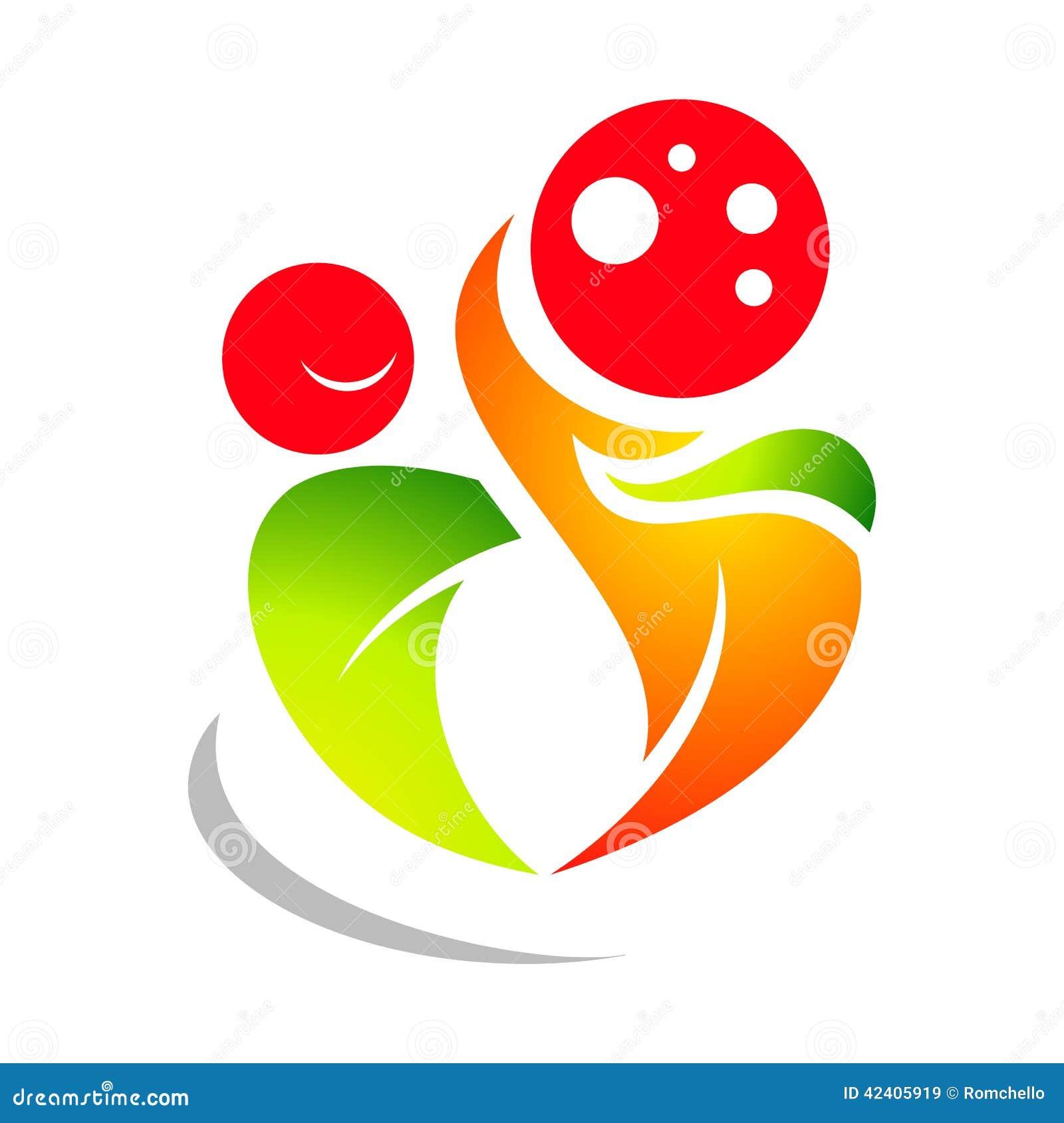 Más imágenes similares de ` Logotipo de la pizza del baile `