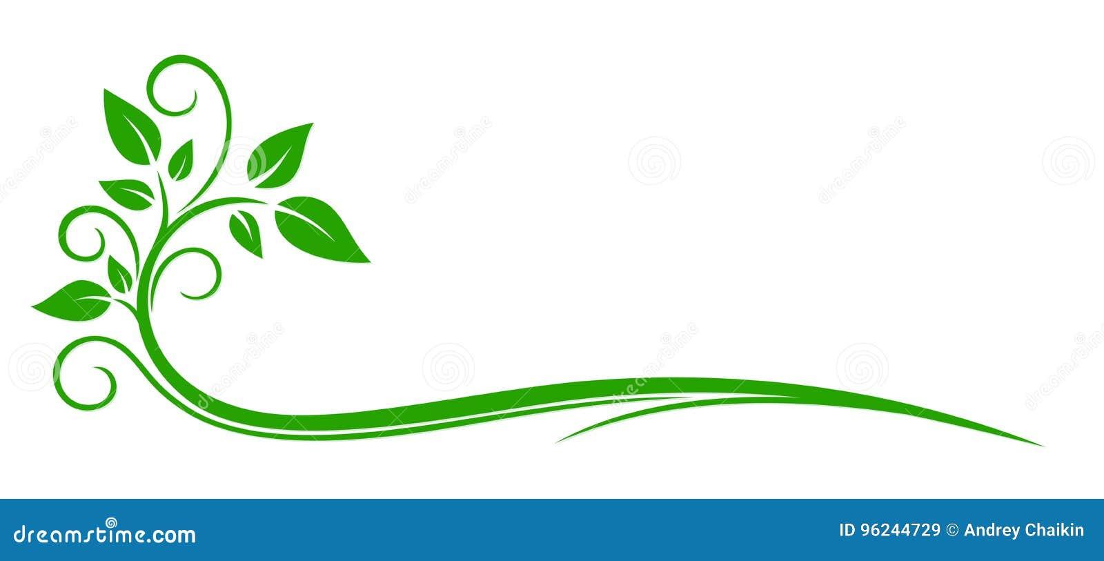 Logotipo de la planta