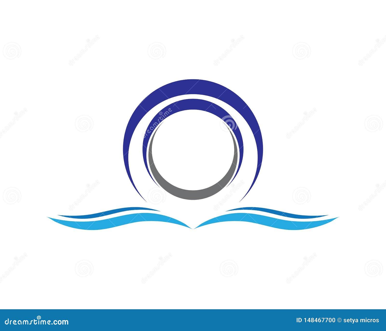 Logotipo del c?rculo