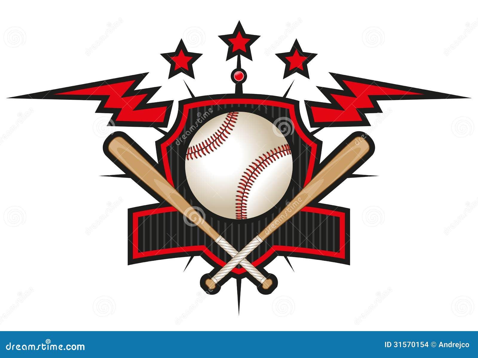 softball wallpaper