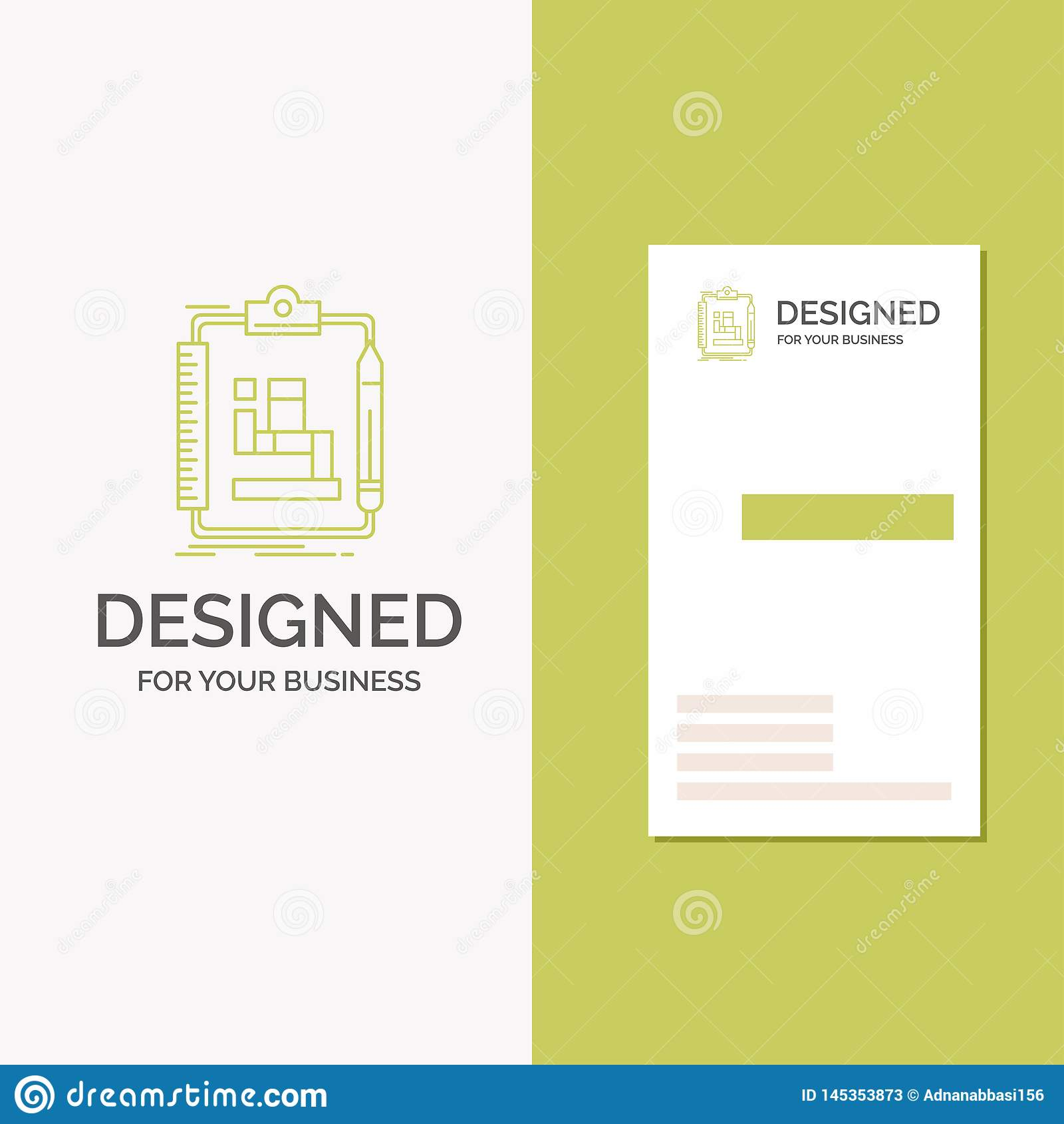 Logotipo del negocio para el algoritmo, proceso, esquema, trabajo, flujo de trabajo r creativo