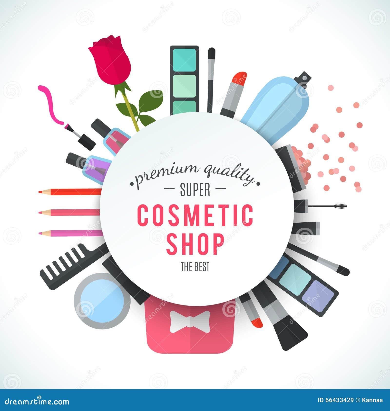 the makeup artist handbook pdf free download