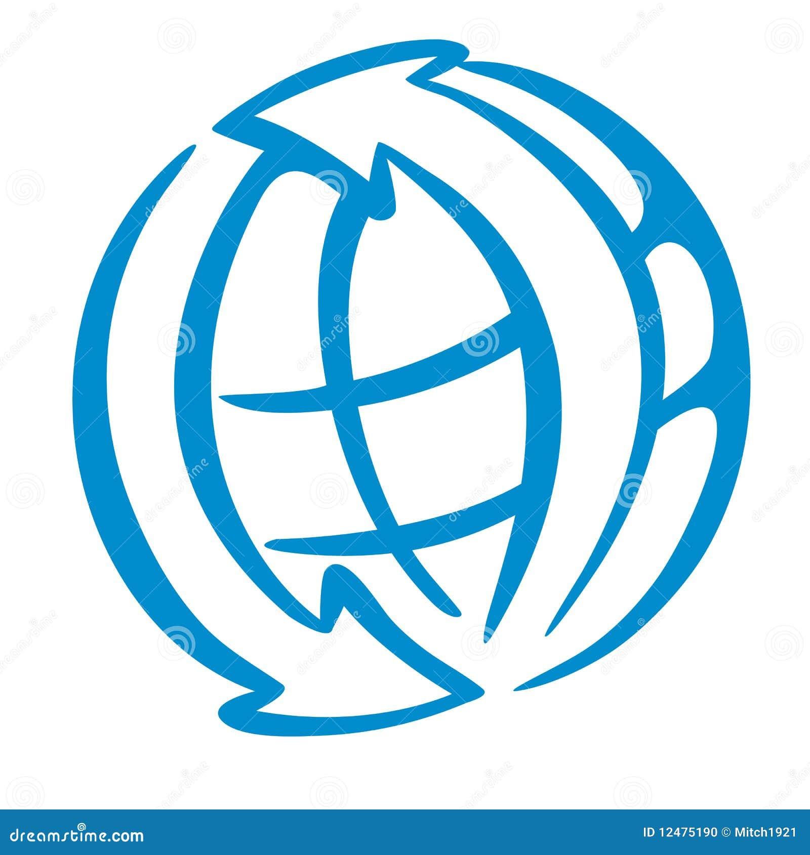 Logovärld
