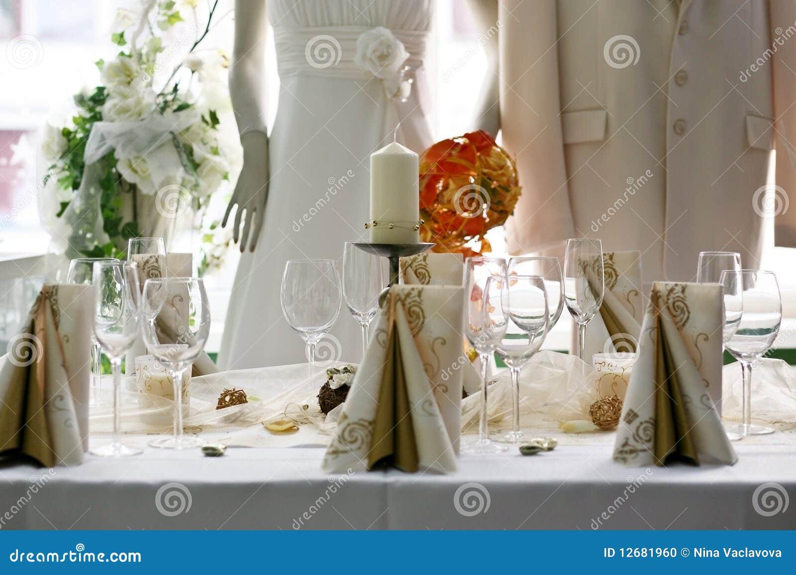 Loja Wedding