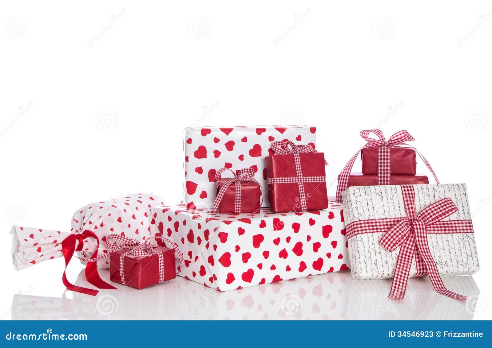 Lokalisierte Geschenke Für Weihnachten, Geburtstag, Mutter Oder ...