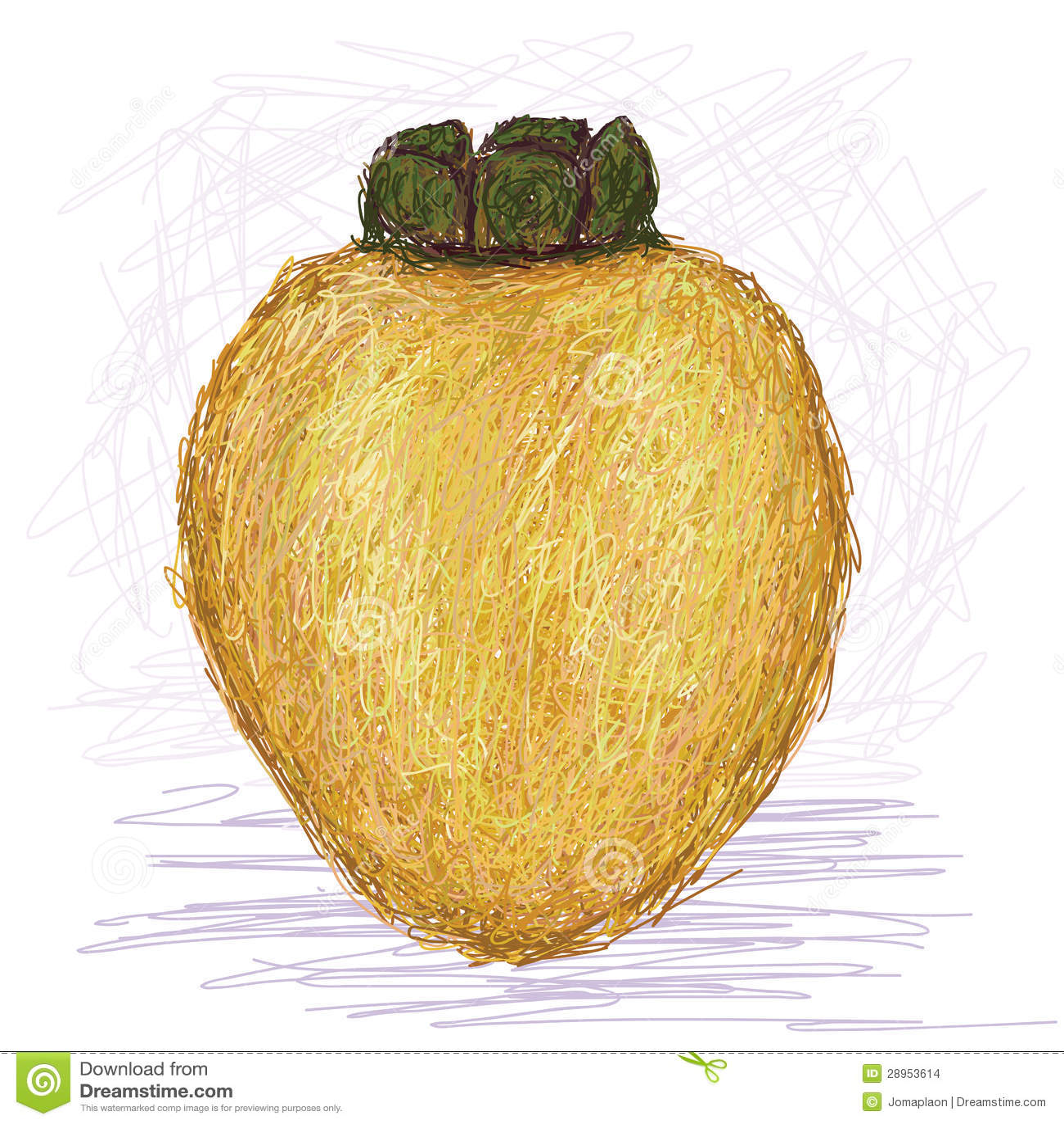 Lokalny jabłko