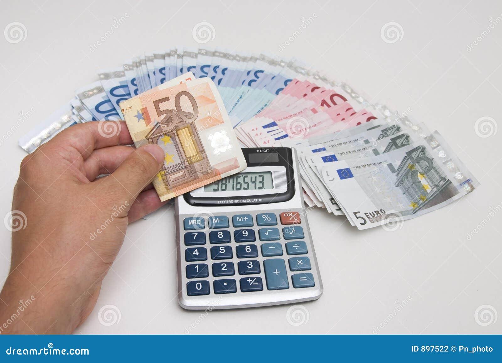Lokaty finansowe