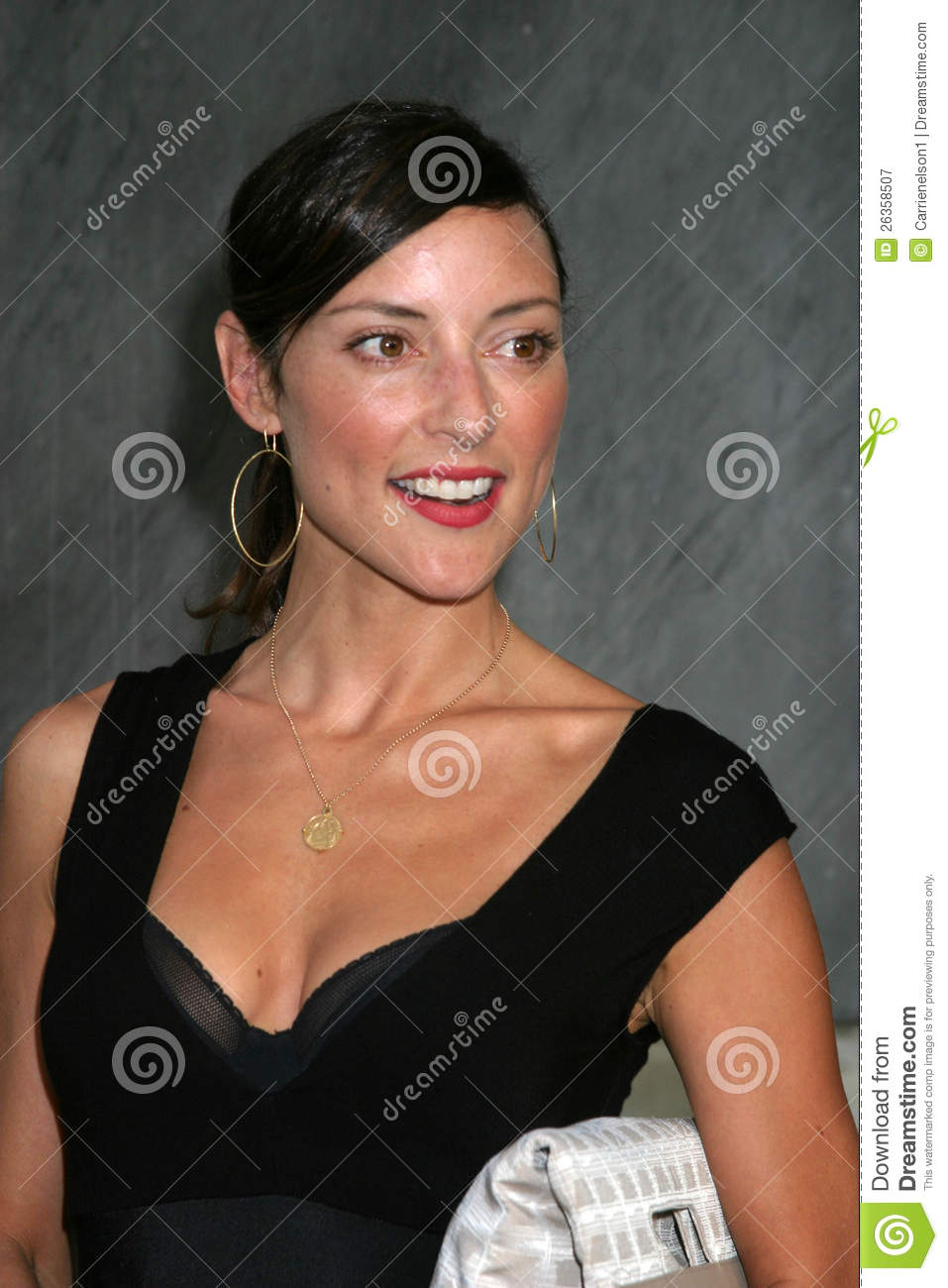 lola glaudini ncislola glaudini instagram, lola glaudini castle, lola glaudini parents, lola glaudini expance, lola glaudini film, lola glaudini wiki, lola glaudini 2016, lola glaudini ncis, lola glaudini criminal minds, lola glaudini leaves criminal minds, lola glaudini imdb, lola glaudini wikifeet, lola glaudini 2015, lola glaudini hot, lola glaudini net worth, lola glaudini commercial